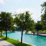 Dónde vivir Monterrey, Departamentos en renta Monterrey, Departamentos en venta Monterrey