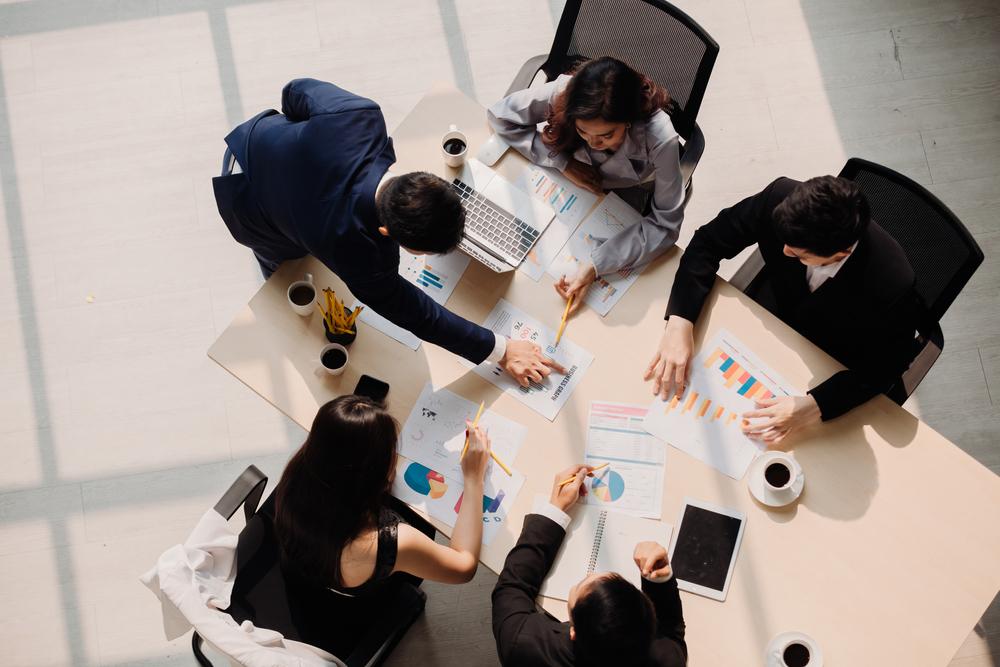 Monterrey, invertir, departamento, oficinas, vivir en el centro, apps, dinero, finanzas, economía