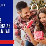 Monterrey, invertir, departamento, oficinas, vivir en el centro, apps, dinero, finanzas, estilo de vida, restaurantes, navidad, regalos